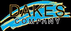 The Dakes Company